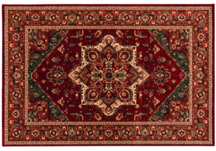 Kashqai 4354-300
