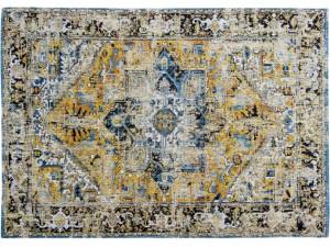 Antiquarian 8704 Amir Gold