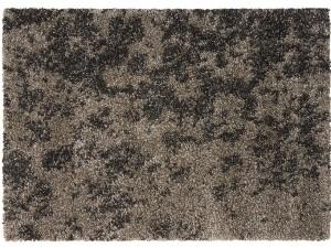 Amore AMOR4 Granite