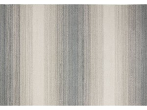 Alberolo Grey