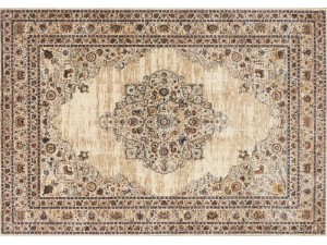Alhambra 6345C Ivory-Beige