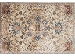 Alhambra 6504C Ivory-Beige