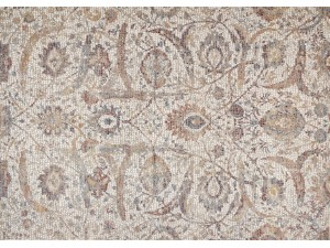 Alhambra 6531d Ivory-Ivory
