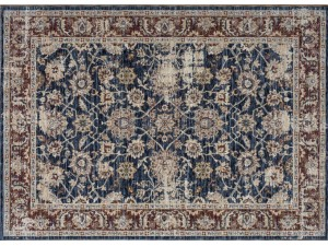 Alhambra 6549A Dark Blue