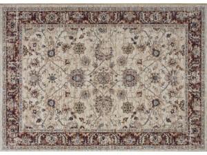 Alhambra 6549A Ivory