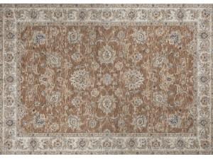 Alhambra 6992A Rose-Beige