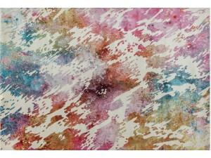 Amelie AM05 Watercolour
