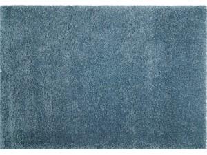 Amore AMOR1 Slate Blue