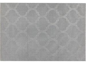 Antibes AN01 Grey Trellis