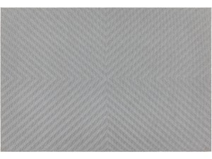 Antibes AN07 Light Grey Arrow