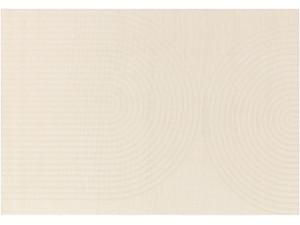 Antibes AN08 White Deco
