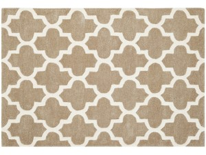 Arabesque Beige