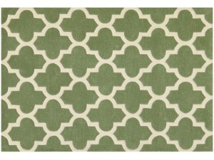 Arabesque Sage Green