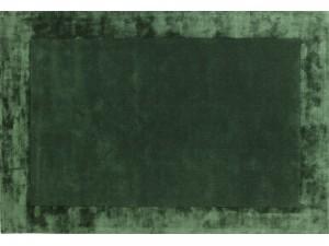 Ascot Green
