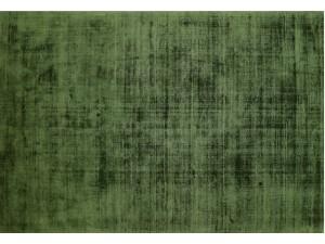 Blade Green
