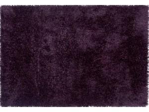 Diva Purple
