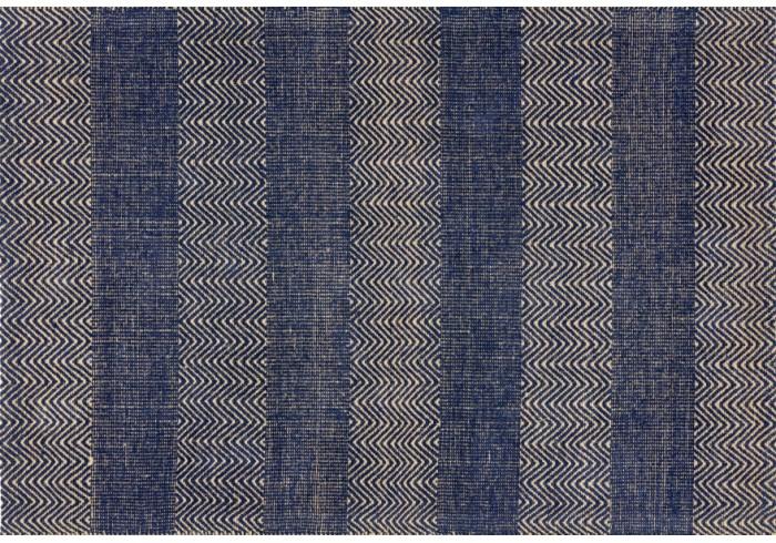 Ives Navy Blue
