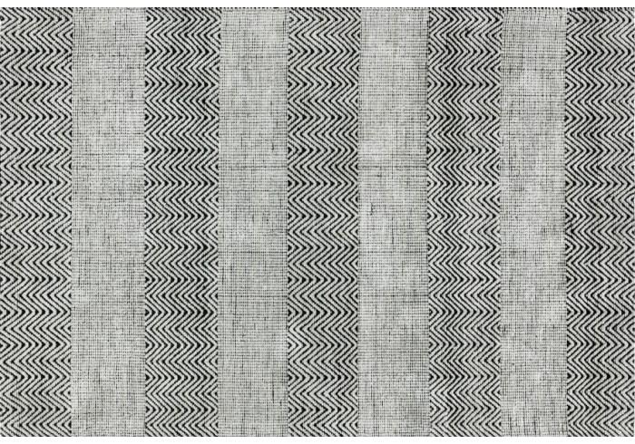 Ives Grey