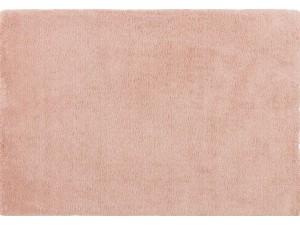 Lulu Pink