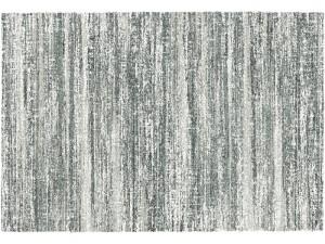 Mehari 023-0094-6258