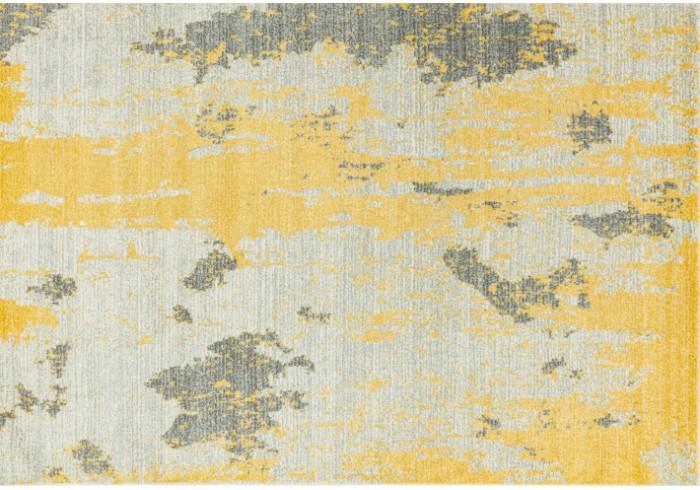 Nova NV18 Painterly Yellow