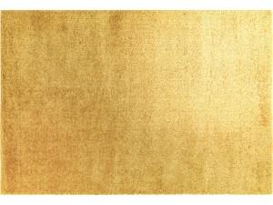 Payton Gold