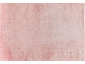 Payton Pink