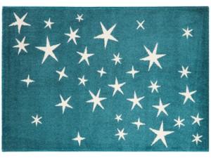 Play All Stars Blue