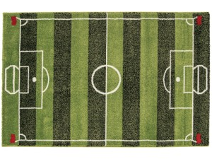 Play Football Pitch