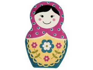 Play Russian Doll