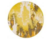 Saturn Yellow