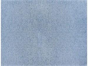 Softness Denim Blue