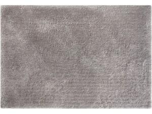 Softness Grey