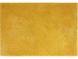 Softness Mustard