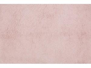 Softness Pink