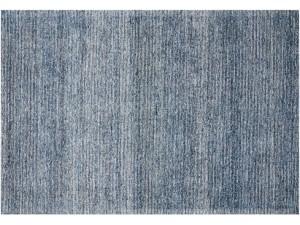Weston WES01 Aegean Blue