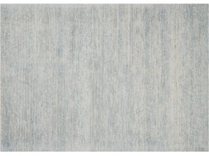 Weston WES01 Aquamarine