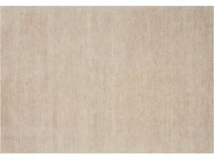 Weston WES01 Linen