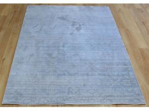 Aqua Silk B471A Grey